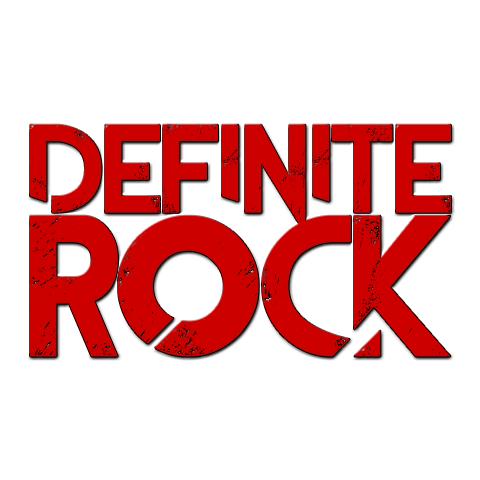 Cătălin – Managing Partner Definite Rock