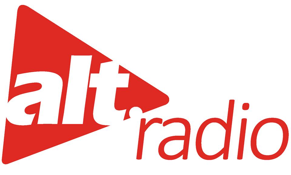Cristi – Project Manager AltRadio