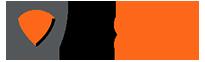R1Soft_logo.png