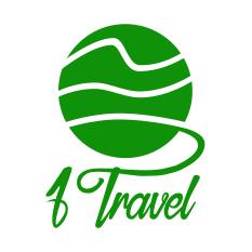 Paul – Manager Agentia Turism 1Travel